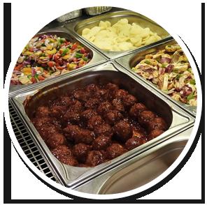 dienst_catering