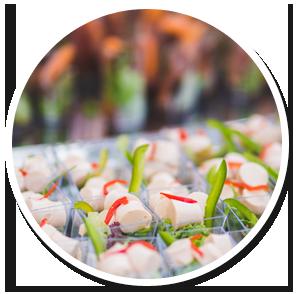 dienst_buffet-samenstellen