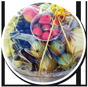 dienst_fruitmanden